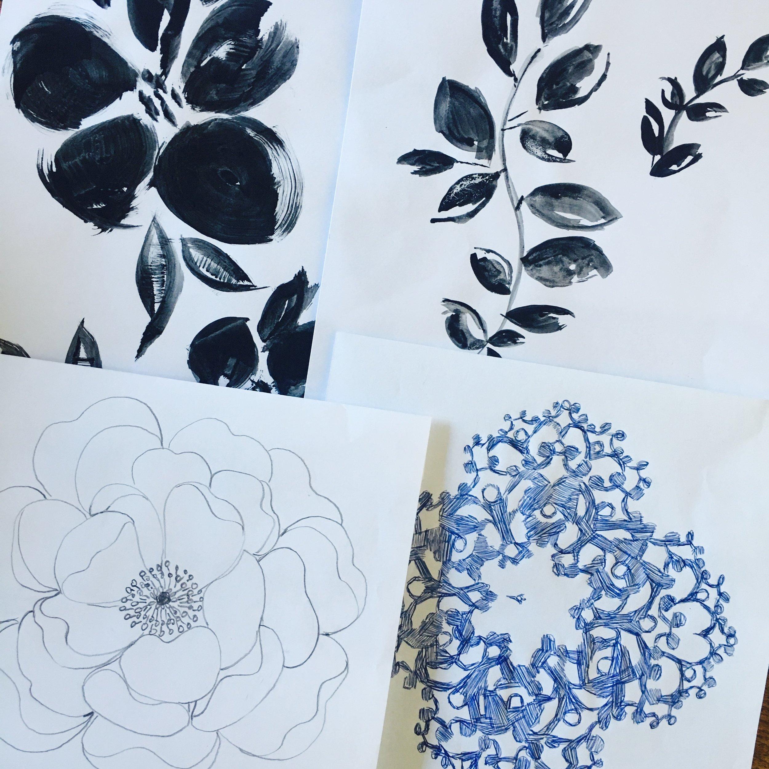 Lauraloves Bespoke Fabric Design Service.jpg