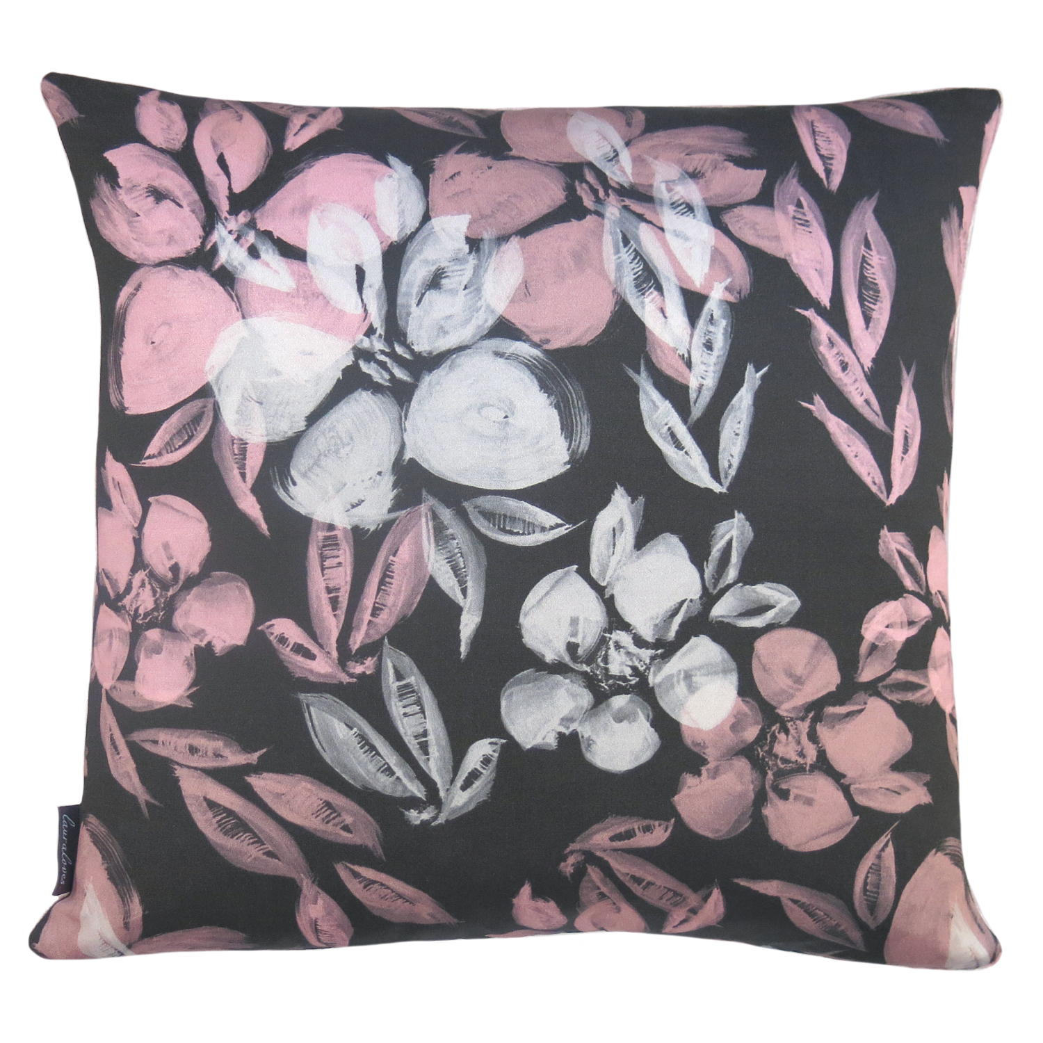 evelyn-floral-silk-cotton-velvet-luxury-cushion-hand-made-pale-pink-grey-white-size-18%22x18%22-hand-made-for-bedroom-or-sofa-designed-by-lauraloves-design.JPG