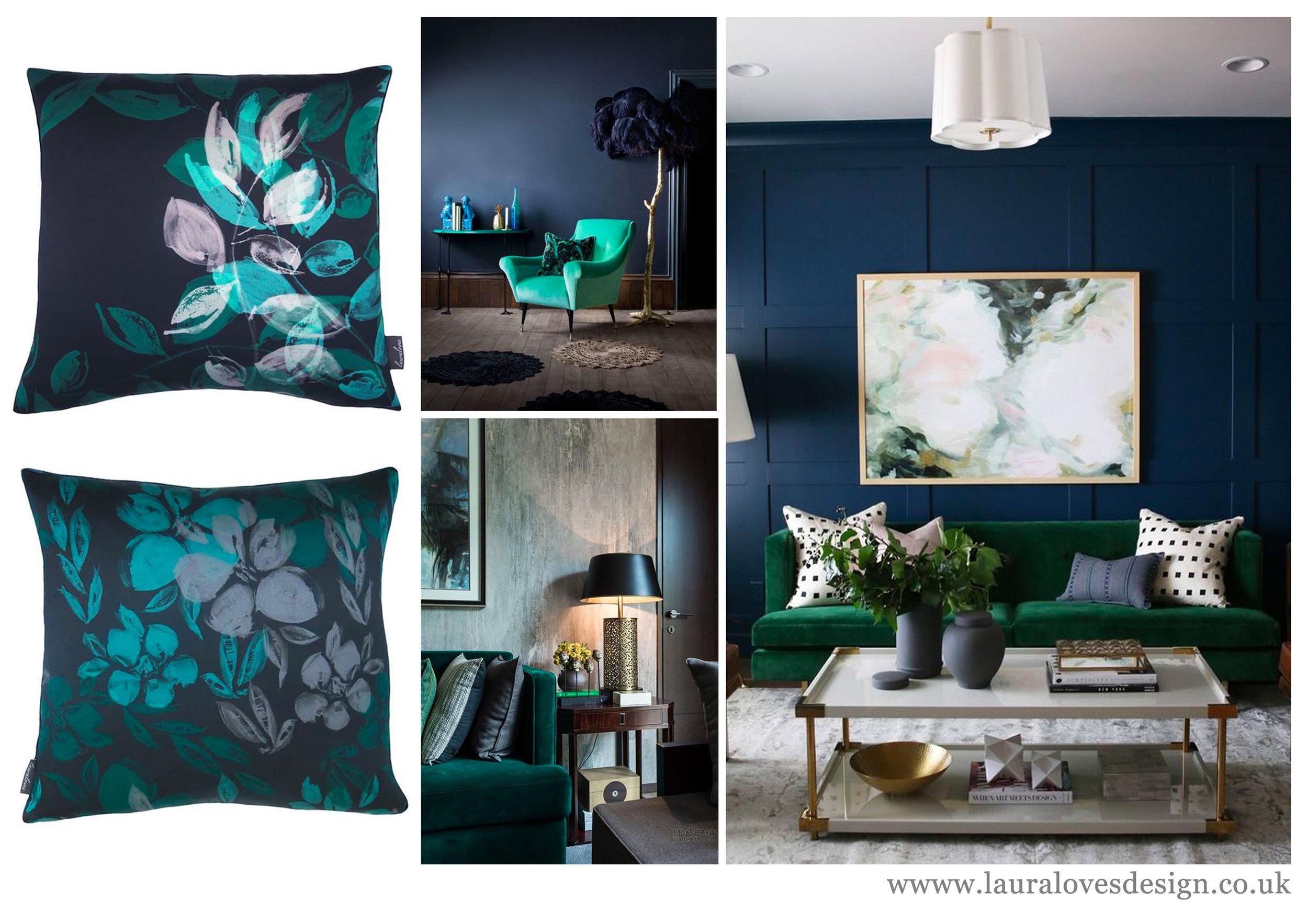Blue-Green-Interiors-Colour-2018-Lauraloives-Evelyn-Cushions-designed-by-Lauraloves-design.jpg