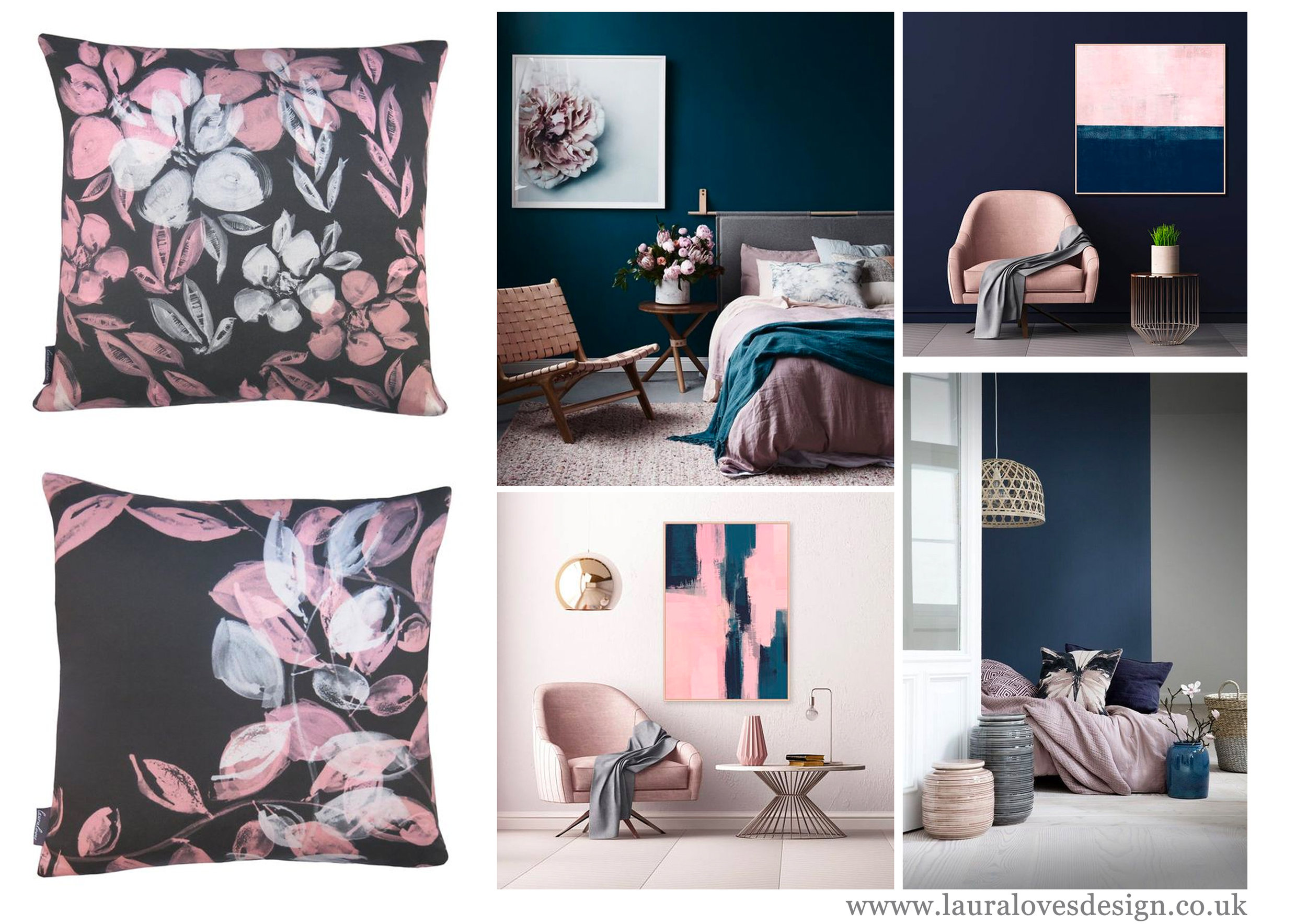 pale-pink-and-blues-interiors-evelyn-silk-and-velvet-cushions-designed-by-lauraloves-design.jpg