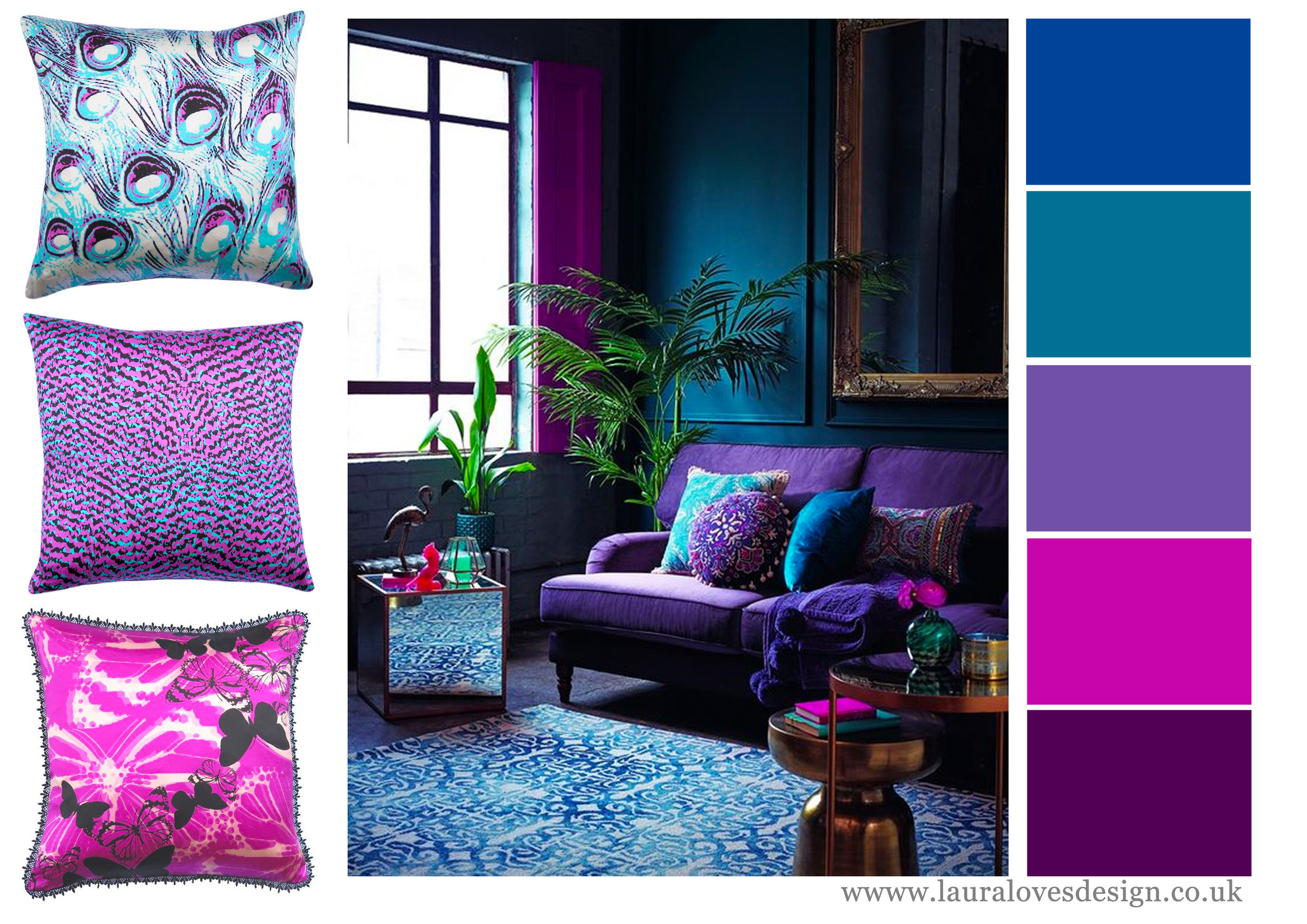 ultra-violet-peacock-turquoise-colours-2018-peacok-cushions-silk-cushions-interior-design-fabric-designed-by-lauraloves-design-hand-made-hand-designed.jpg