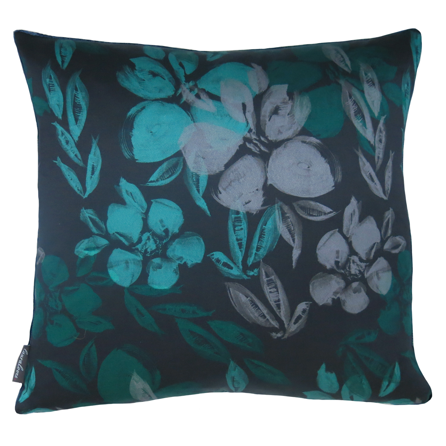 Evelyn-Floral-Silk-Cotton-Velvet-Luxury-Cushion-hand-made-blue-green-teal-size-18%22x18%22-hand-made-for-bedroom-or-sofa-designed-by-lauraloves-design.jpg