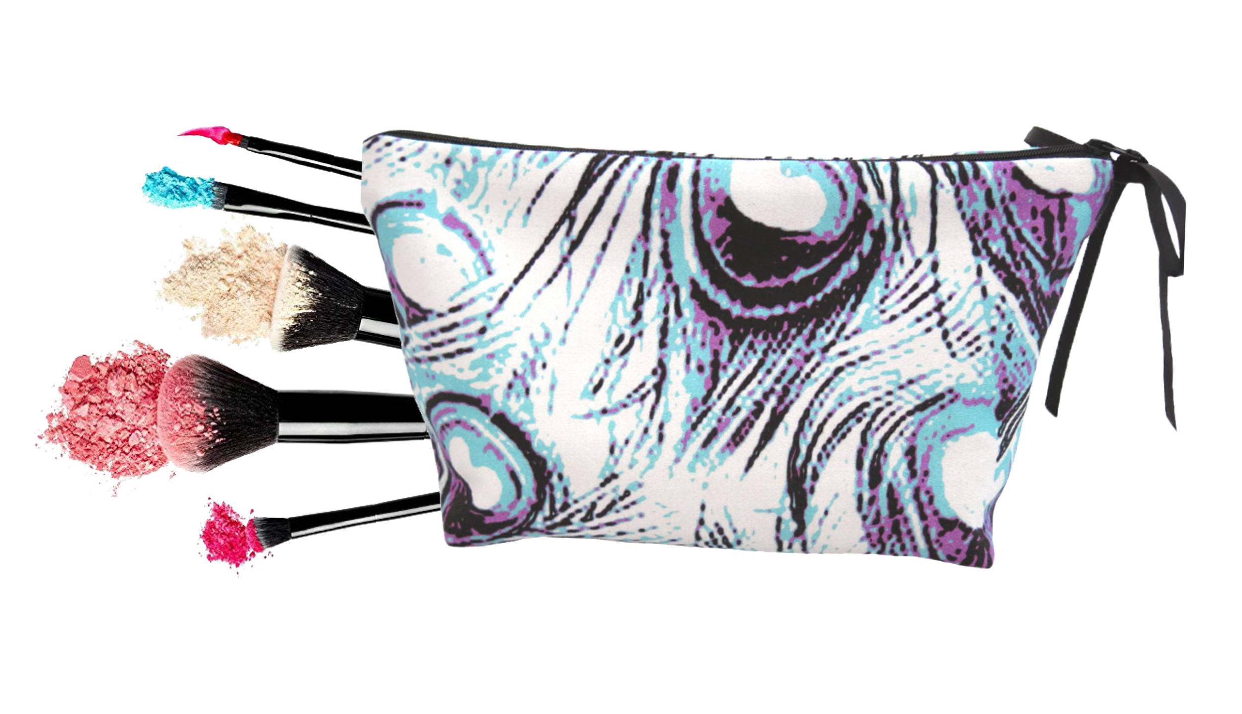 lauraloves design cosmetic bag.png