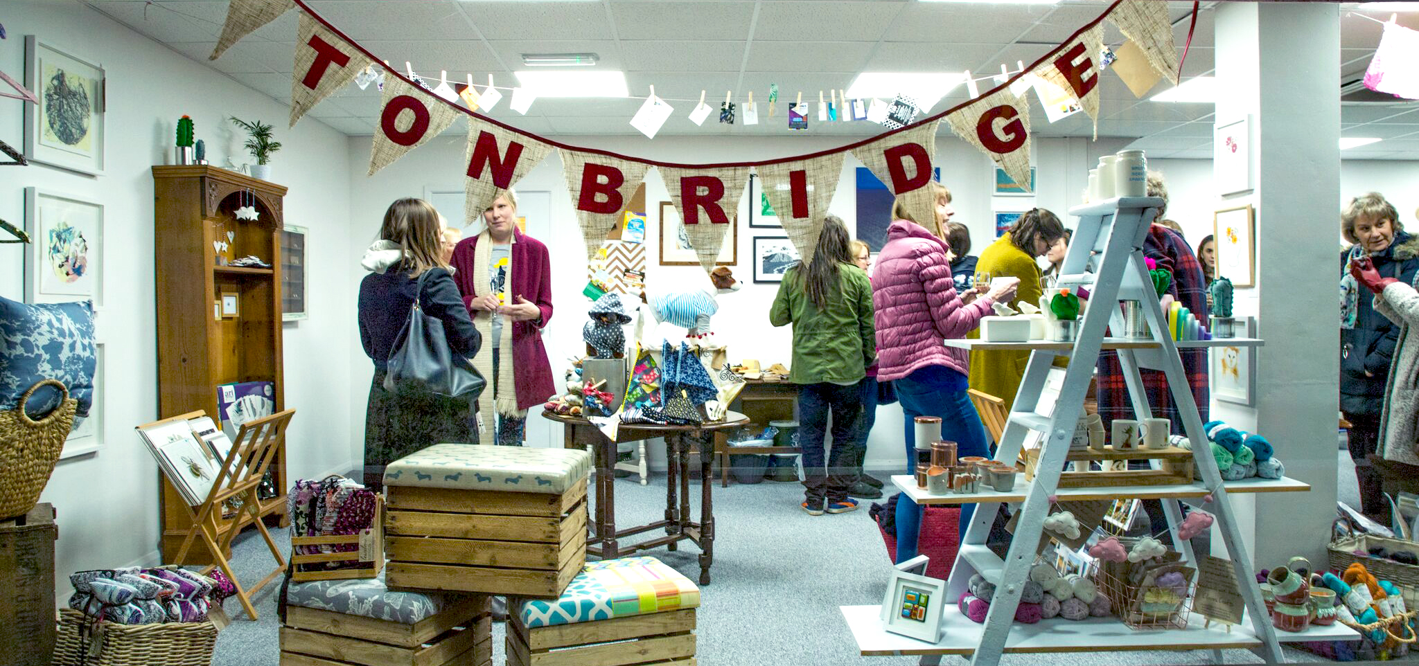 Tonbridge-Creates-pop-up-shop-tonbridge-gifts.jpeg