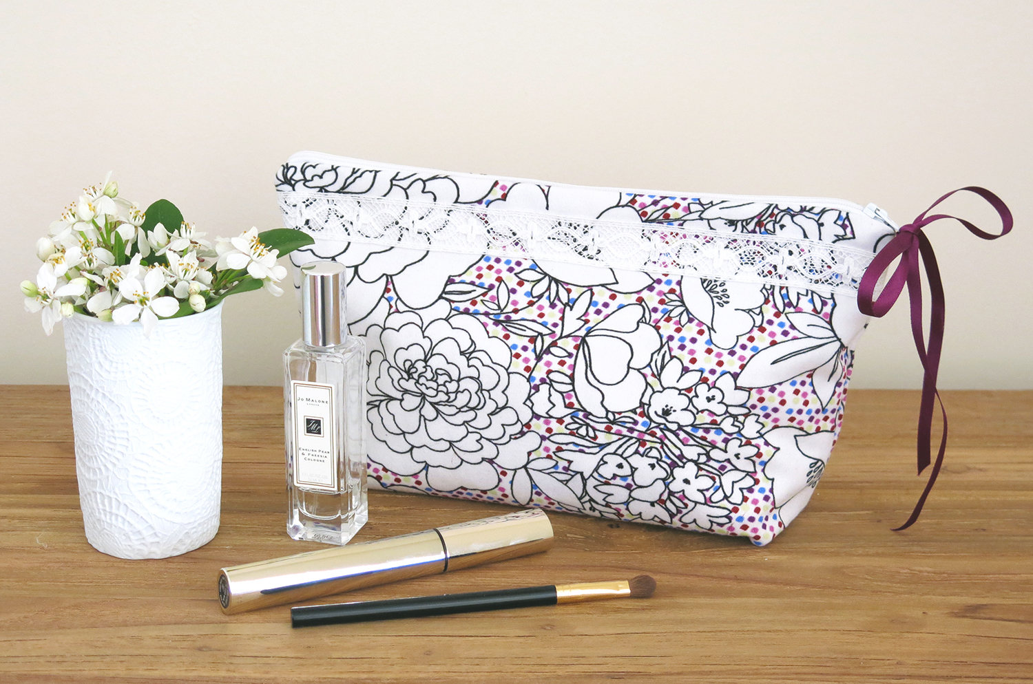 freya-cosmetic-bag-hand-made-gift-for-make-up-or-toiletries-fabric-designed-by-lauraloves-design.jpg