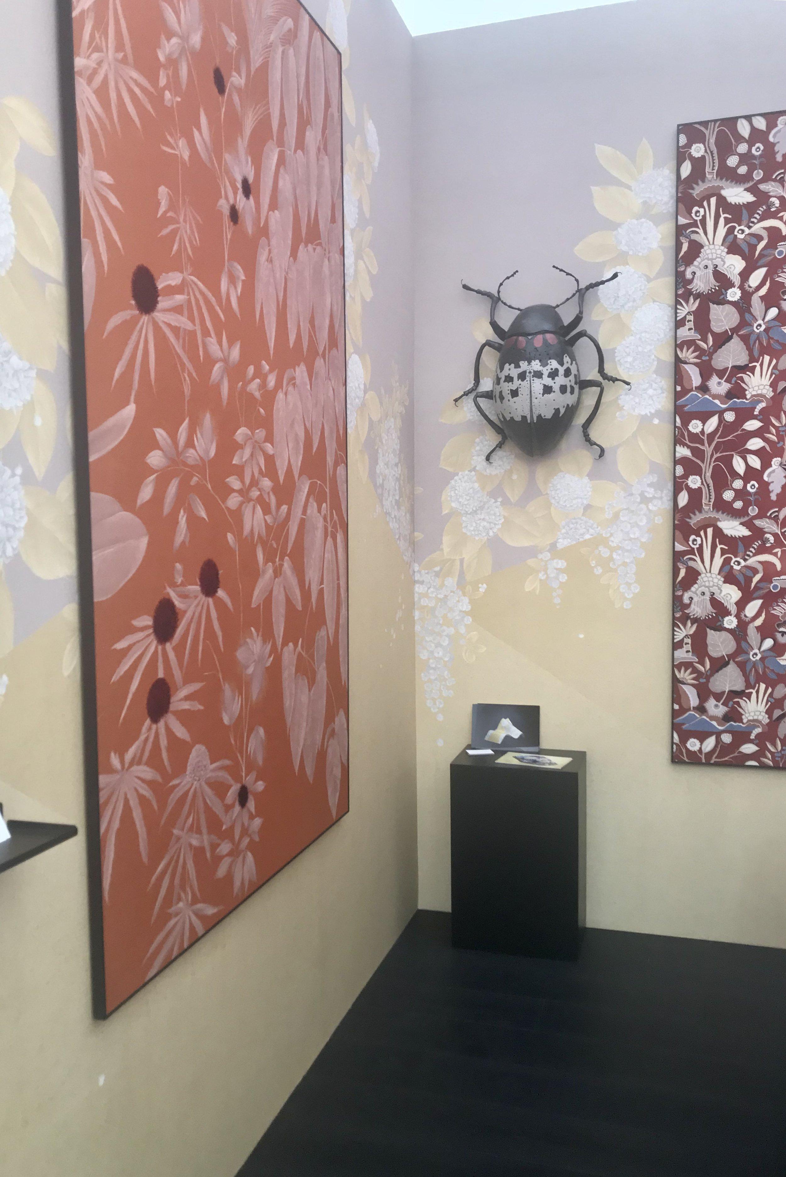 decorex-anna-glover-interiors-wall-fabric-textile-design-impired-lauraloves-design.jpg