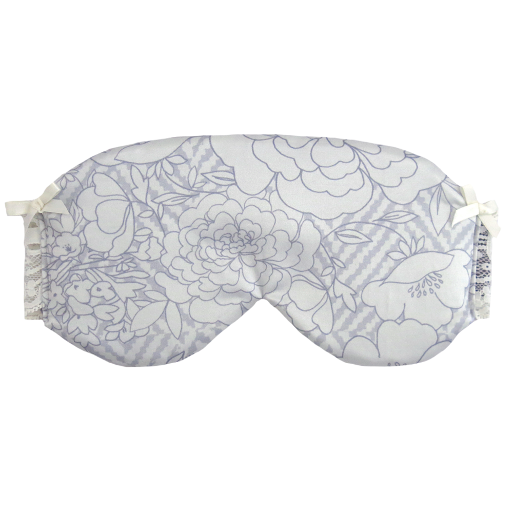 olivia-grey-large-padded-sleep-mask-floral- hand-made-cotton-for-sleep-or-bedroom-or-travel-or-gift-fabric-designed-by-lauraloves-design.png