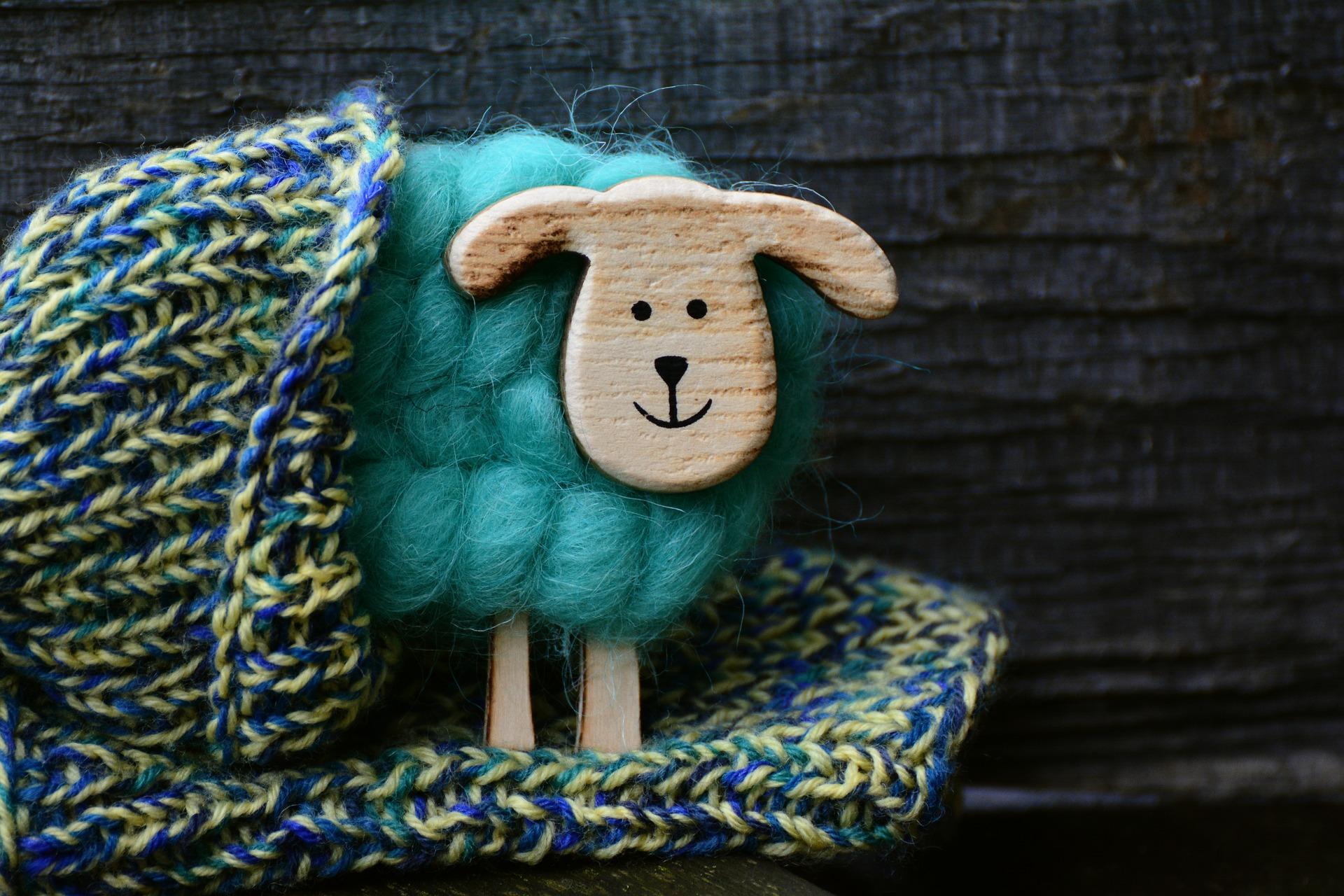 sheep-3103597_1920.jpg
