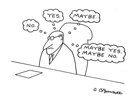 charles-barsotti-businessman-s-thoughts-no-yes-maybe-maybe-yes-maybe-no-whil-cartoon.jpg