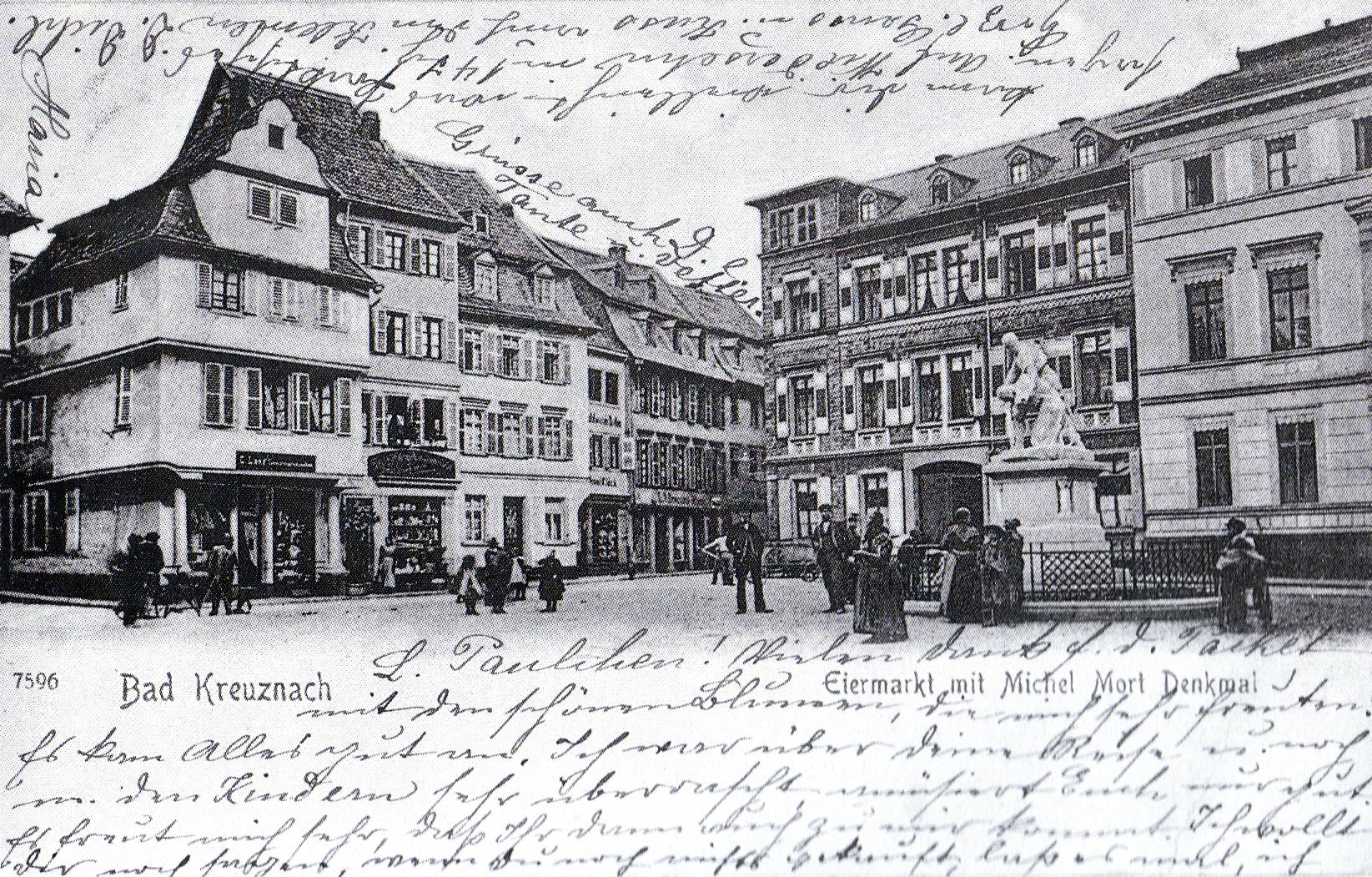 Bad-Kreuznach-Eiermarkt-postcard-1905.png