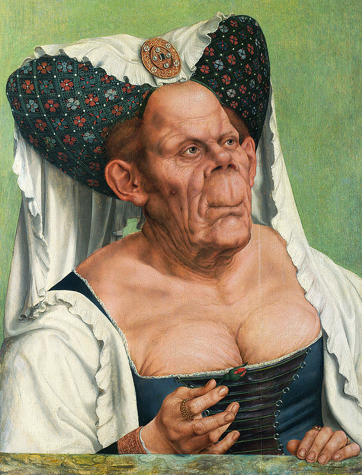 Quentin_Matsys_-_A_Grotesque_old_woman.png