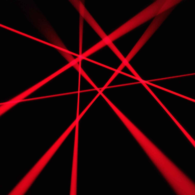 lasers-ft_x.jpg