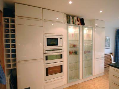 kitchen3-2.jpg
