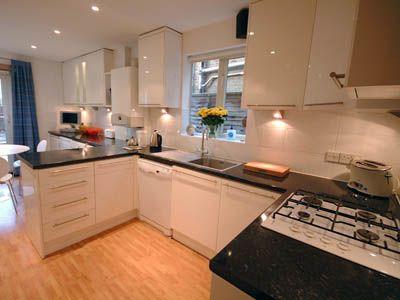 kitchen4-2.jpg