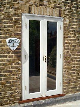 f_doors4.jpg