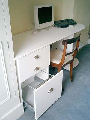 desk&shelf1.jpg