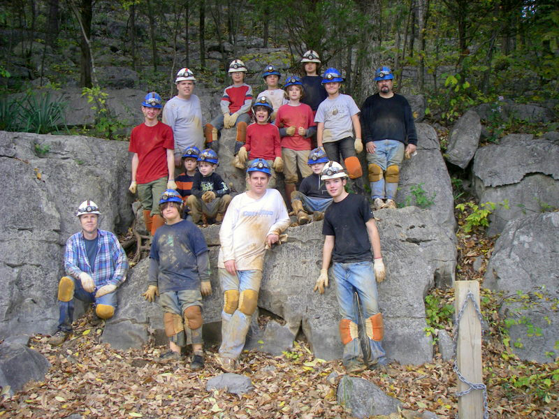 Scouts_2013 hard hats_rocks_800p.jpg
