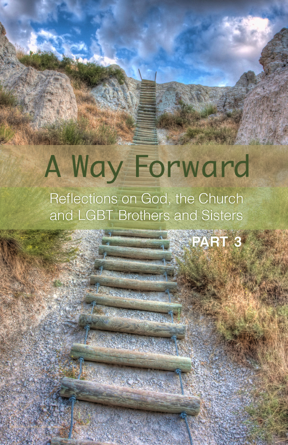 SERMON_A Way Forward_11-23-2014-PDF Post.jpg