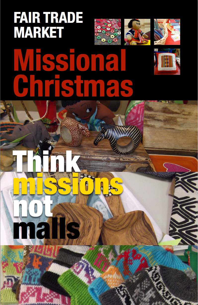 Missional_Christmas_POSTER_11_2014_screen_shot_undated.jpg