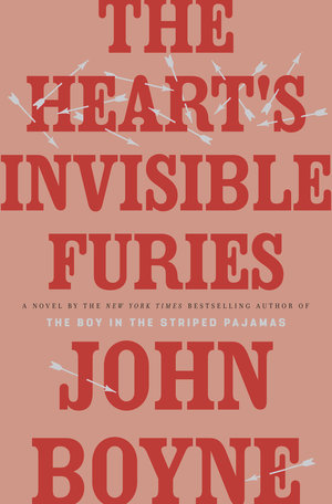 31+The+Heart's+Invisible+Furies.jpg