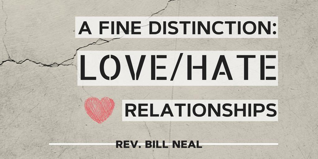 Bill Neal Sermon TW.png