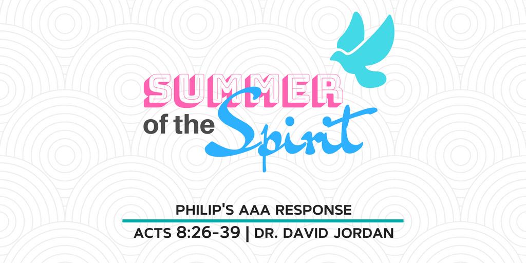 Philip's AAA Response Sermon.png