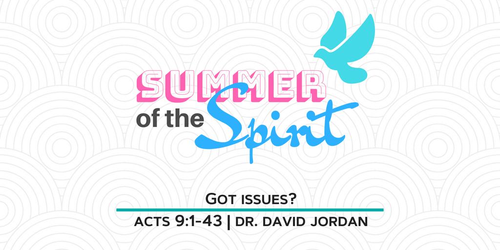 Got Issues - David Jordan.png