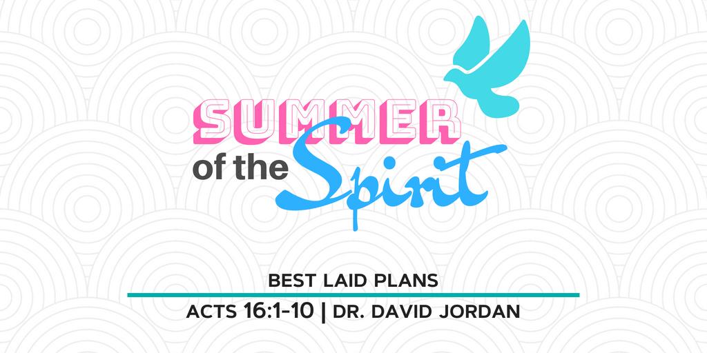 First-Baptist-Church-Decatur-Sermons.png