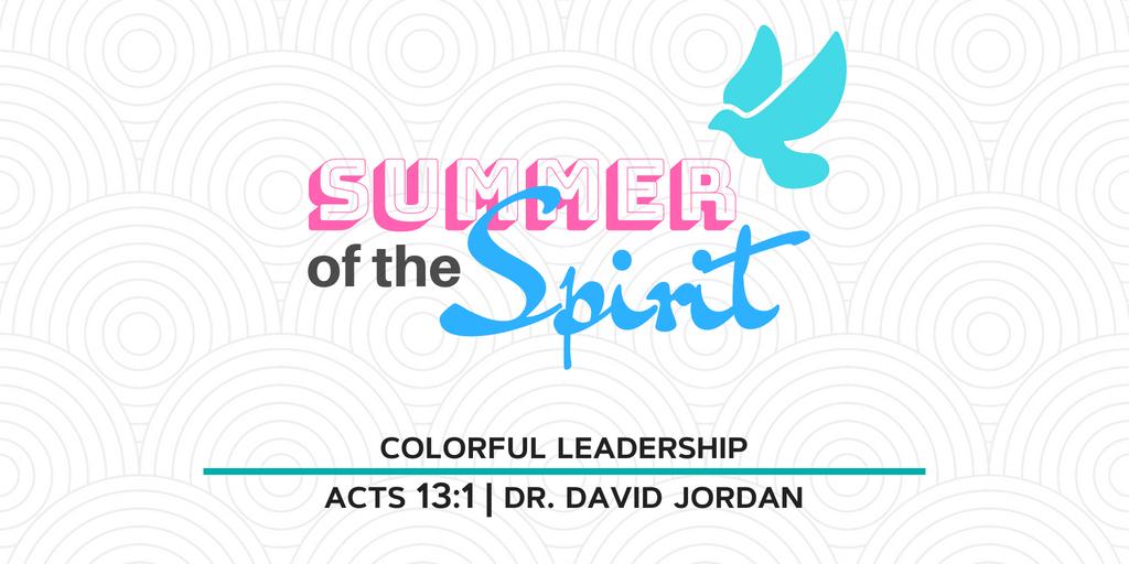 First-Baptist-Church-Decatur-Sermons-David-Jordan-Colorful-Leadership.jpg