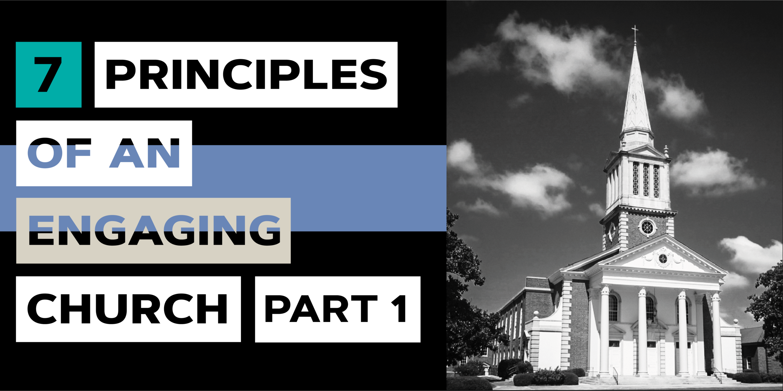 7 Principles of Engaging Church Graphics_Twitter Image.png