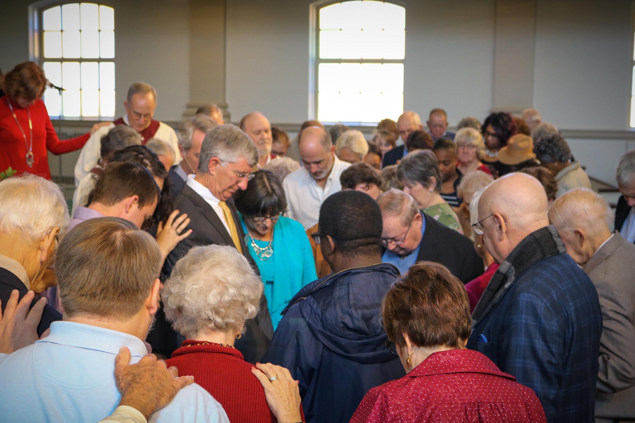 first-baptist-church-decatur-worship-bob-williamson4.jpg