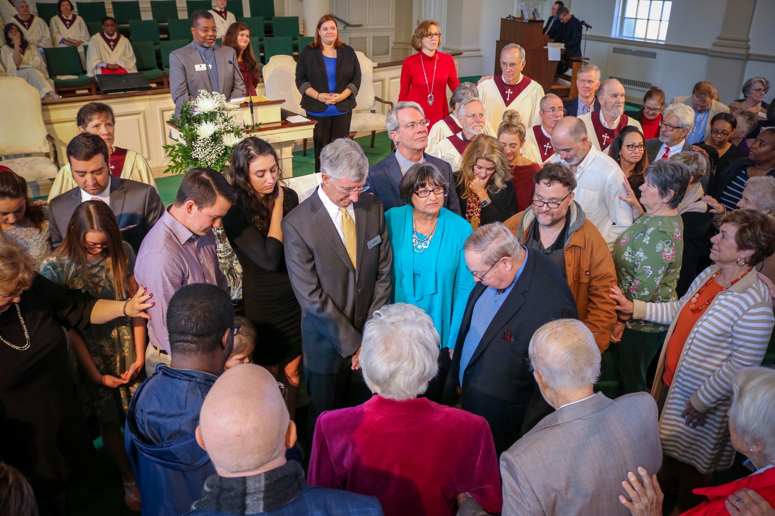 first-baptist-church-decatur-worship-bob-williamson3.jpg