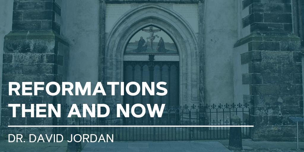 first-baptist-church-decatur-sermons-david-jordan-reformation-past-present-future.png