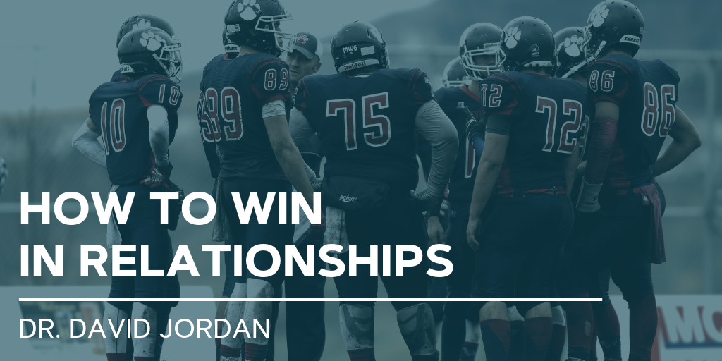 first-baptist-church-decatur-sermons-how-to-win-in-relationships