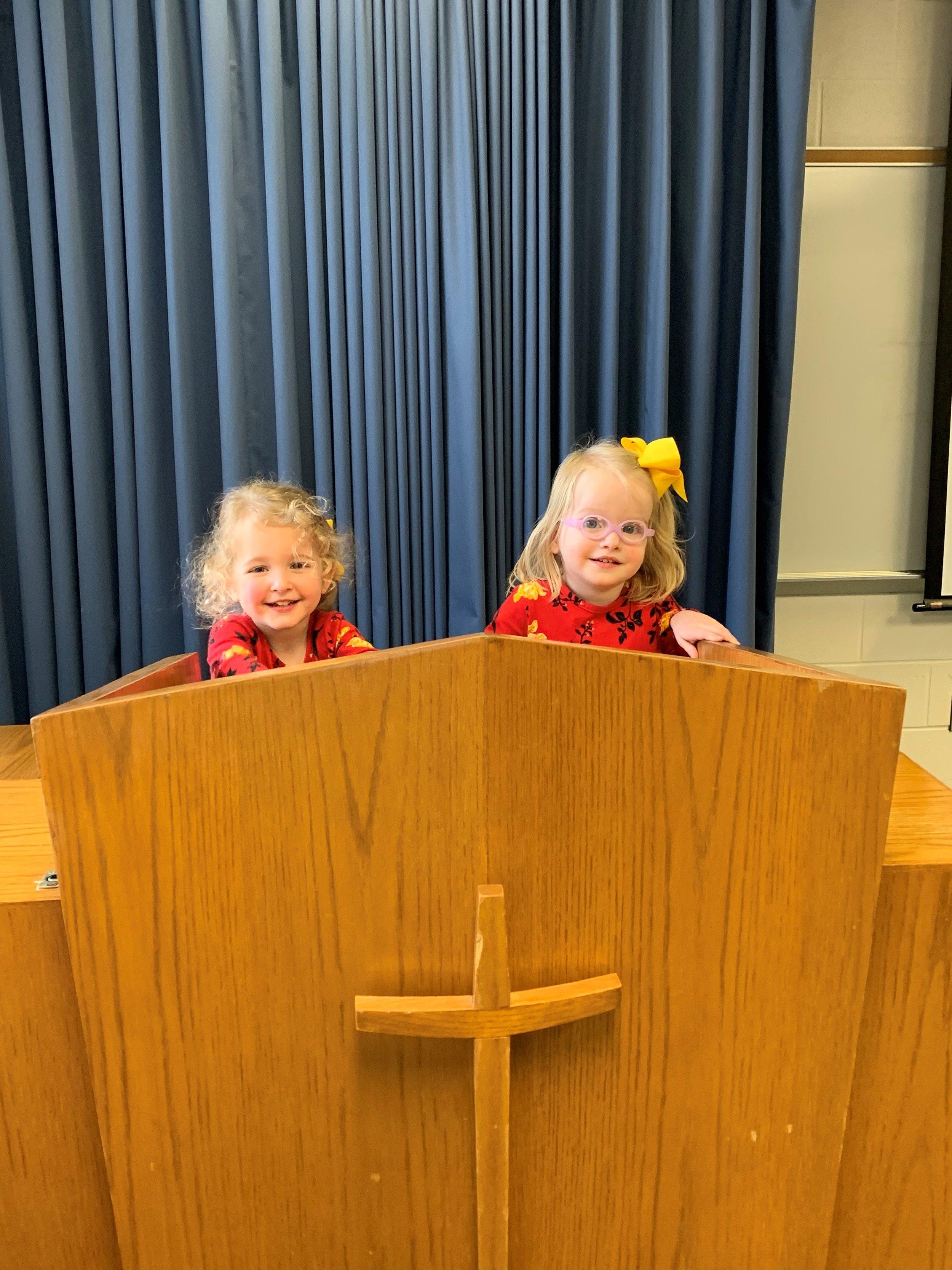 first-baptist-church-decatur-blog-living-with-faith-preaching-deal-twins.jpg