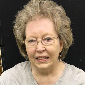 first-baptist-church-decatur-staff-leadership-Marie-Shepley.JPEG