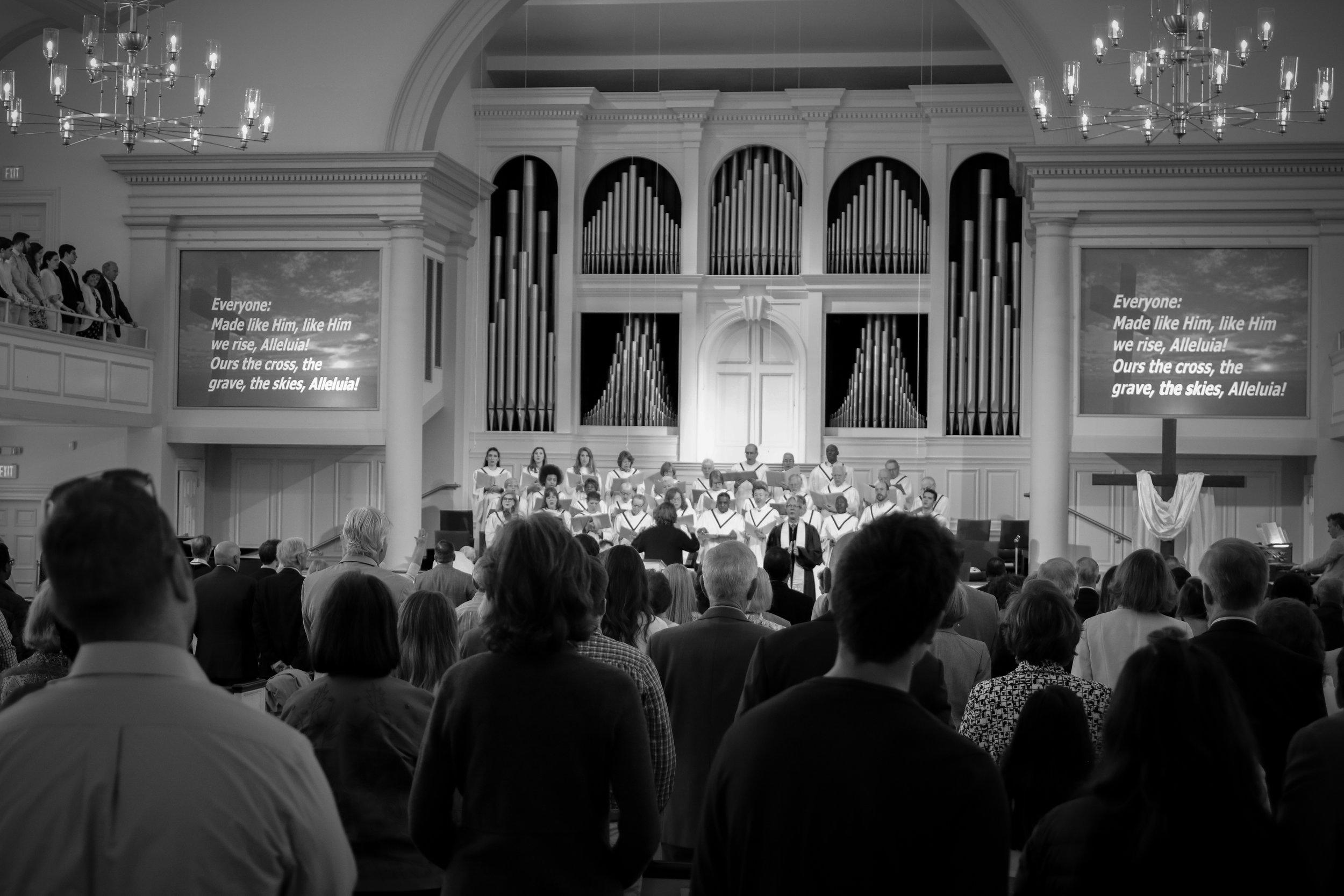 first-baptist-church-decatur-easter-2019-1-bw.jpg