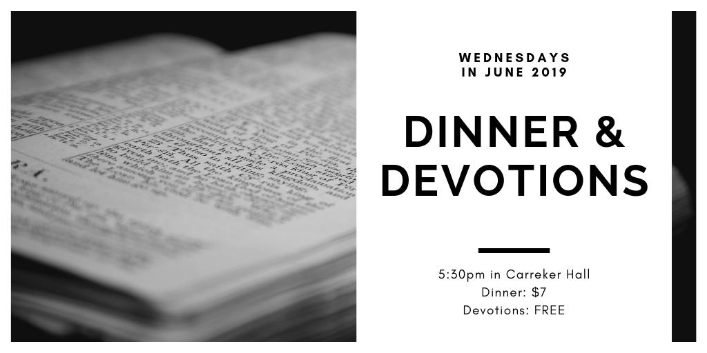 dinner-devotions-first-baptist-church-decatur-TW.png
