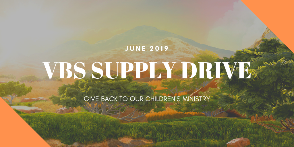vbs-supply-drive-first-baptist-church-decatur.png