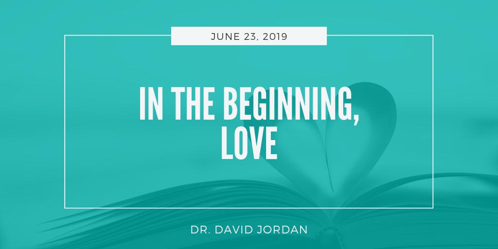 sermons-first-baptist-church-decatur-love-LGBTQ-david-jordan.png