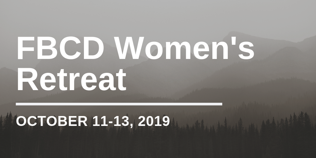 first-baptist-church-decatur-womens-retreat-october-2019-tw.png