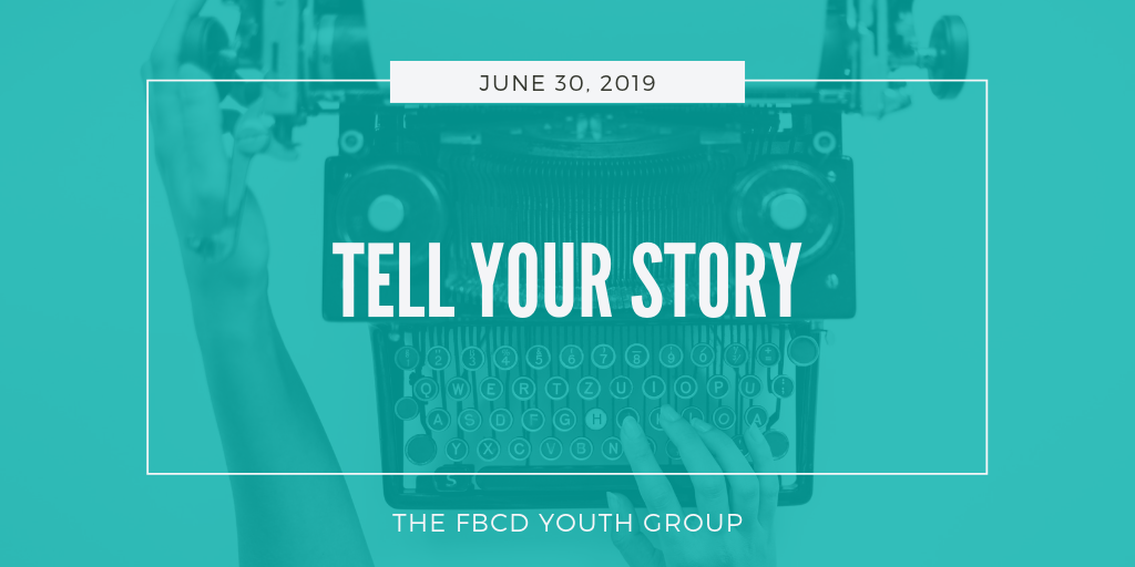 tell-your-story-sermons-first-baptist-church-decatur-youth-group.png