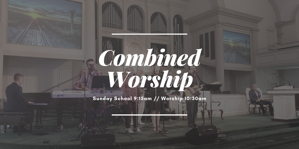 combined-worship-first-baptist-church-decatur-september-1.png
