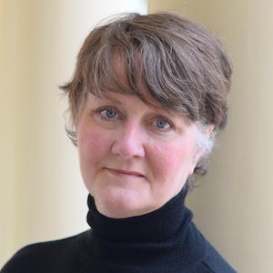 Kathyrn-Hartgrove-profile-picture.jpeg