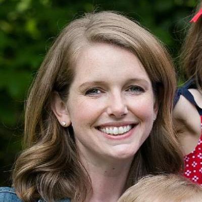 Shelley-woodruff-interim-pastor-for-community-engagement-first-baptist-church-decatur.jpg