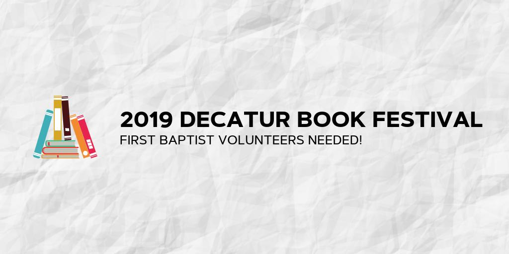 decatur-book-festival-volunteer-first-baptist-church-decatur-TW.png