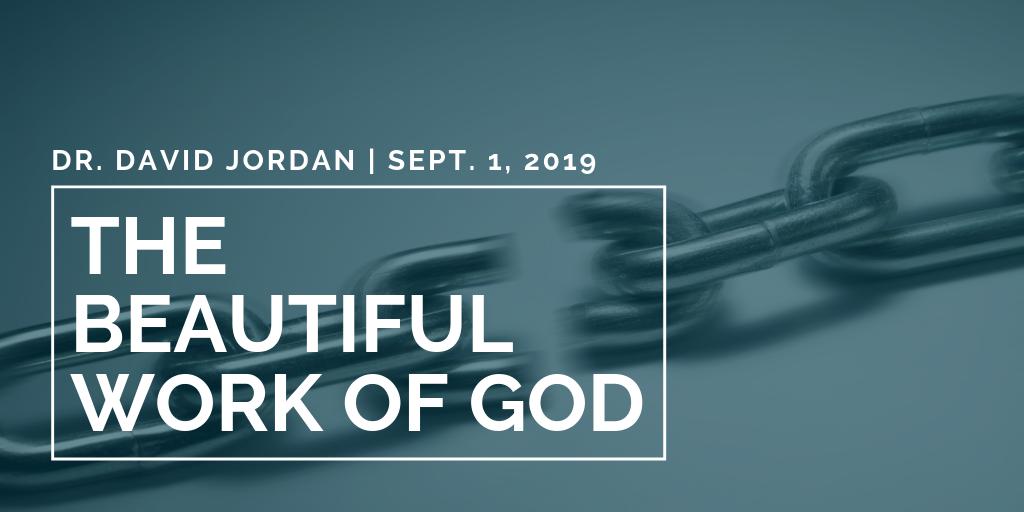 sermons-the-beautiful-work-of-God-first-baptist-church-decatur-david-jordan-tw.png