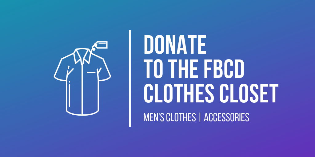 clothes-donations-first-baptist-decatur-tw.png