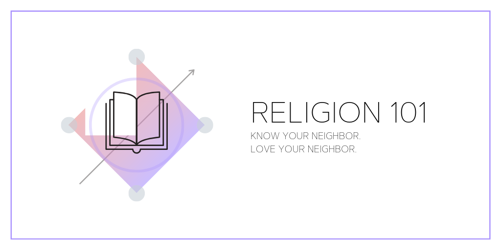Religion 101 - 1024x512.png