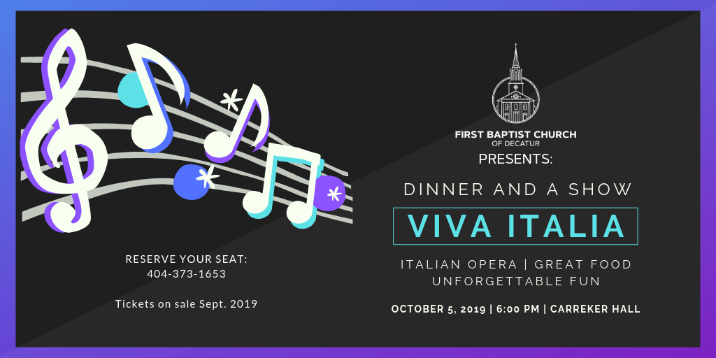 Dinner Show F2019 - 1024x512 (1).png